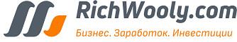 richwooly.com